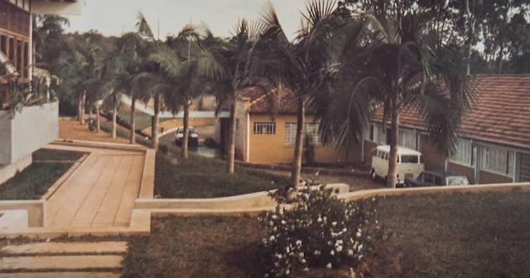enys-bar-foto-extraida-do-facebook-bauruquenaovivi