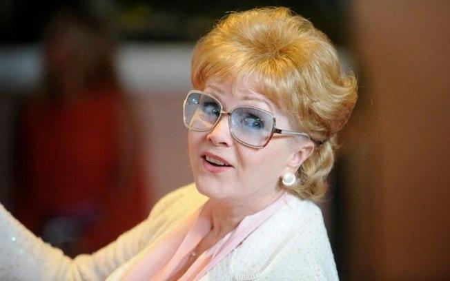 Debbie Reynolds: o impacto da morte de um filho para a mãe