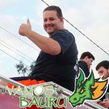 Morre Flávio Zambonato, o Biro, diretor das categorias de base do Bauru Basket