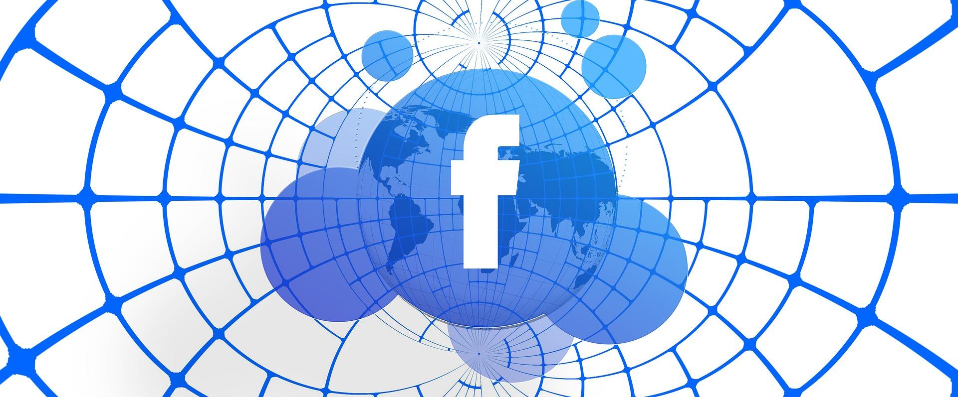 facebook-3245862_1920