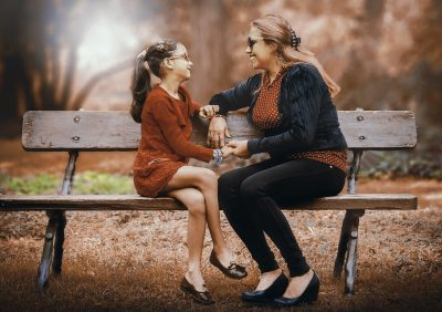 mother-and-daughter-3281388_1920