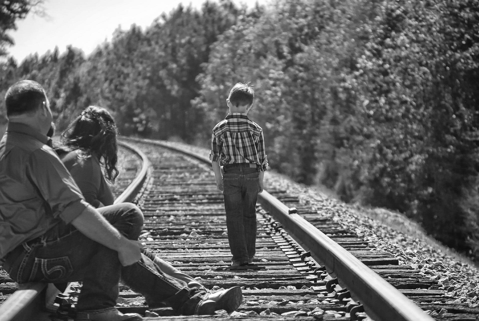 A Vida Não É Mais A Mesma Depois Da Morte Dos Nossos Pais