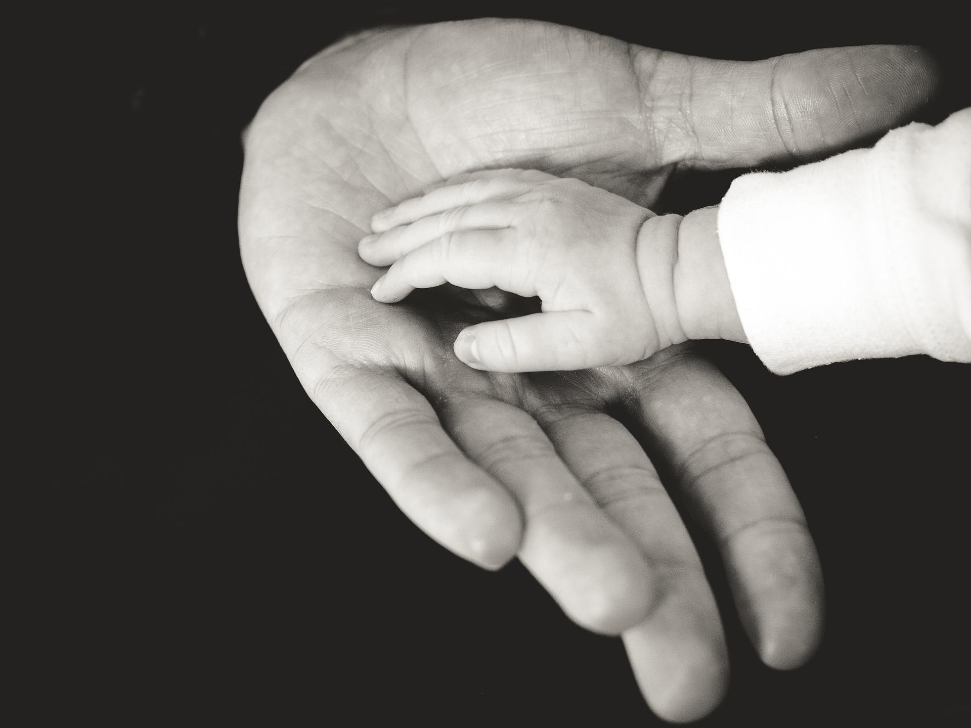O que dizer e o que não dizer às famílias enlutadas?