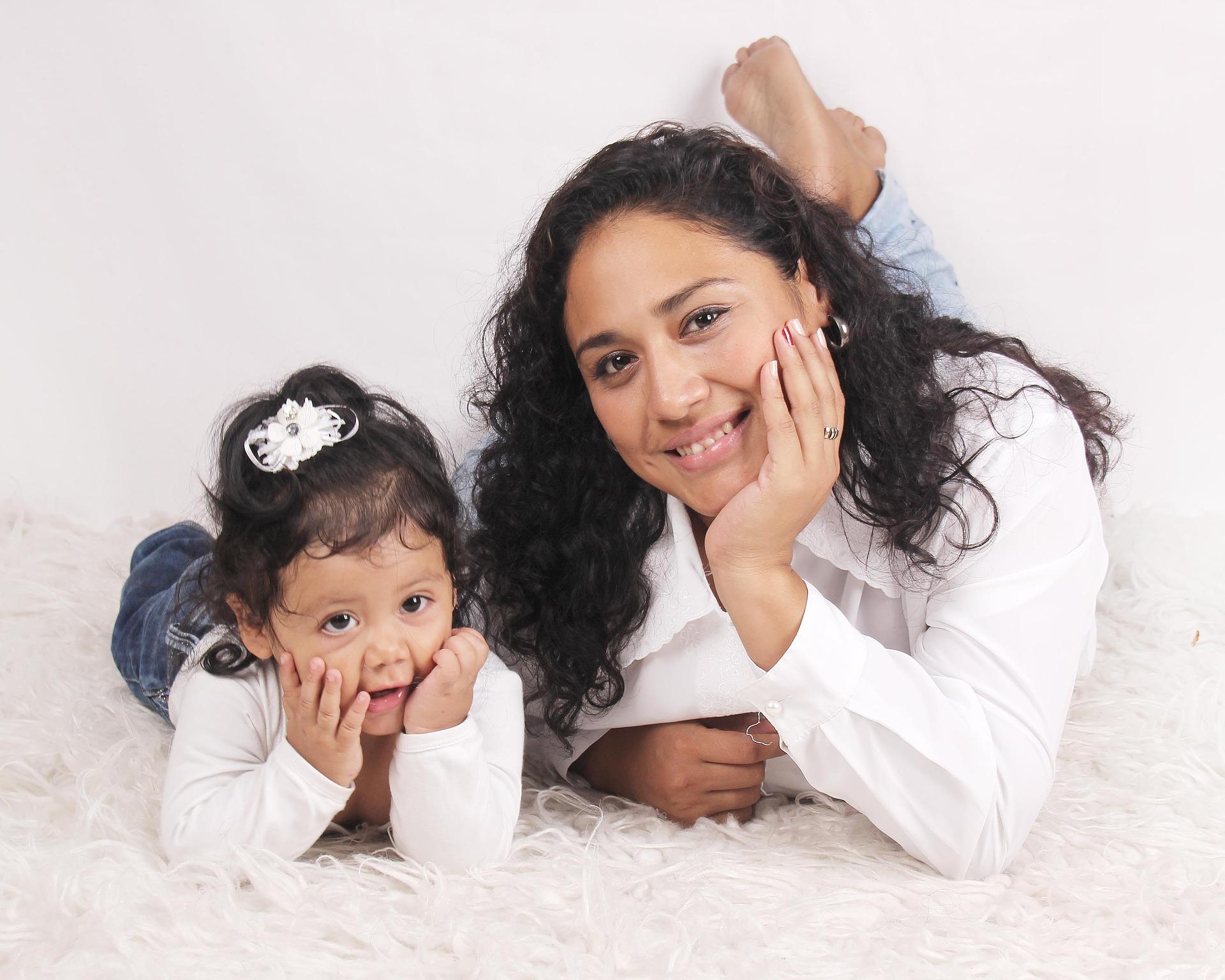 Seis mães falam sobre a dor de perder um filho e a terrível superação