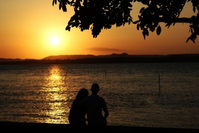 sunset-2395531_1920