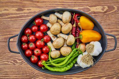 casserole-dish-2776735_1920