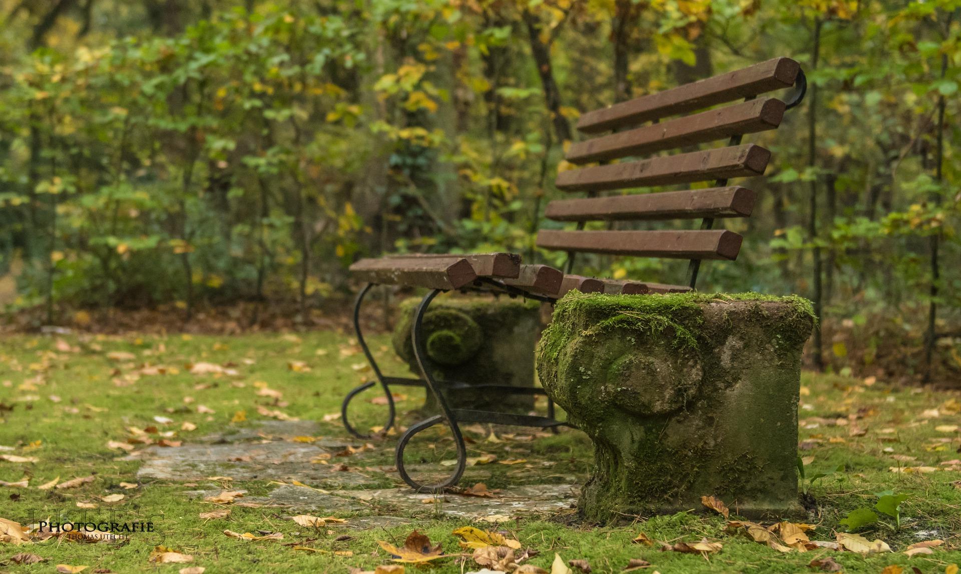Como superar o sentimento de culpa durante o luto