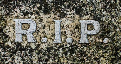 rip-2190109_1920