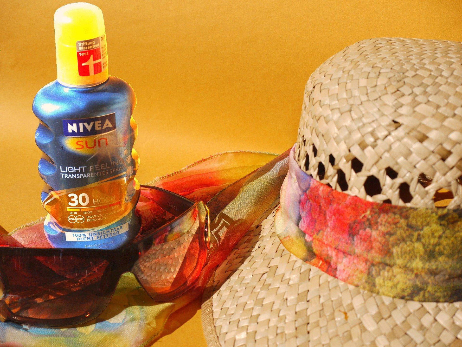 De olho no sol: Cuidados que os bauruenses devem tomar durante o verão para evitar câncer de pele