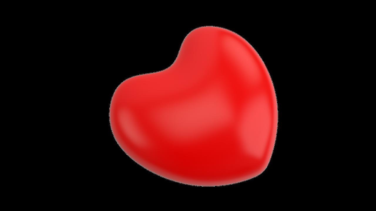 6 perguntas e respostas sobre doação de órgãos