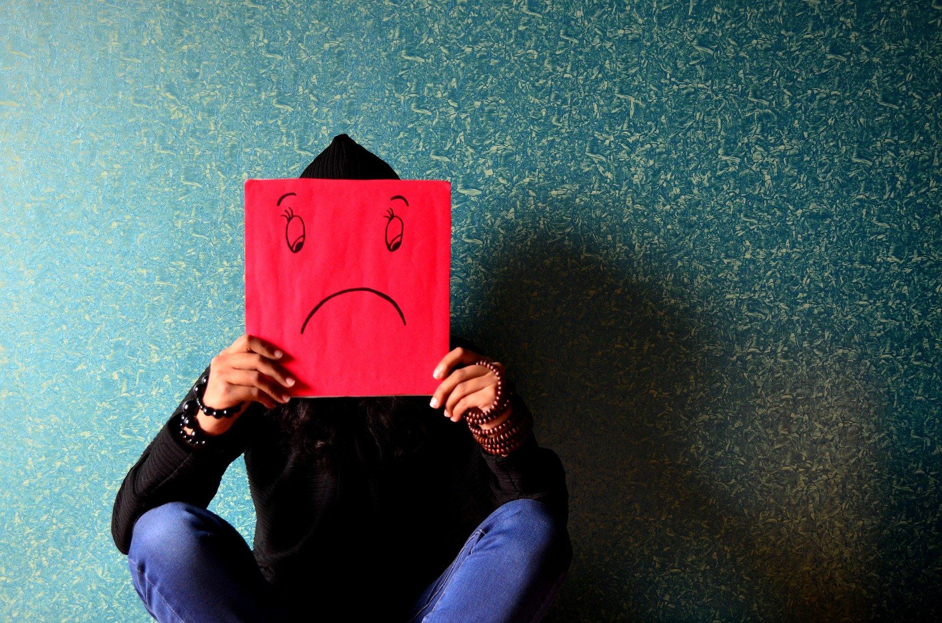 Como acolher um profissional que vive um momento de luto na sua empresa?