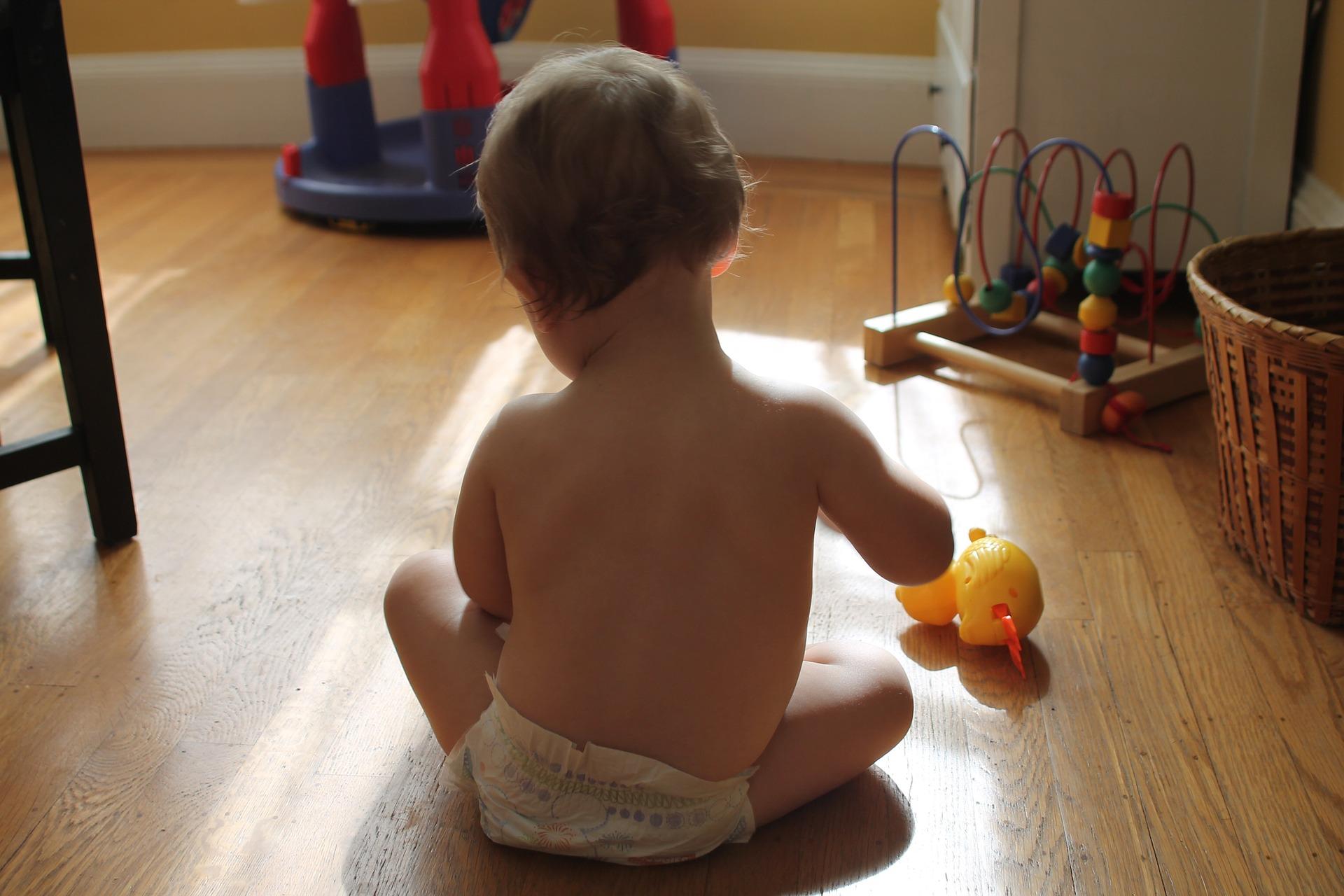 8 atividades para os bauruenses fazerem com as crianças dentro de casa