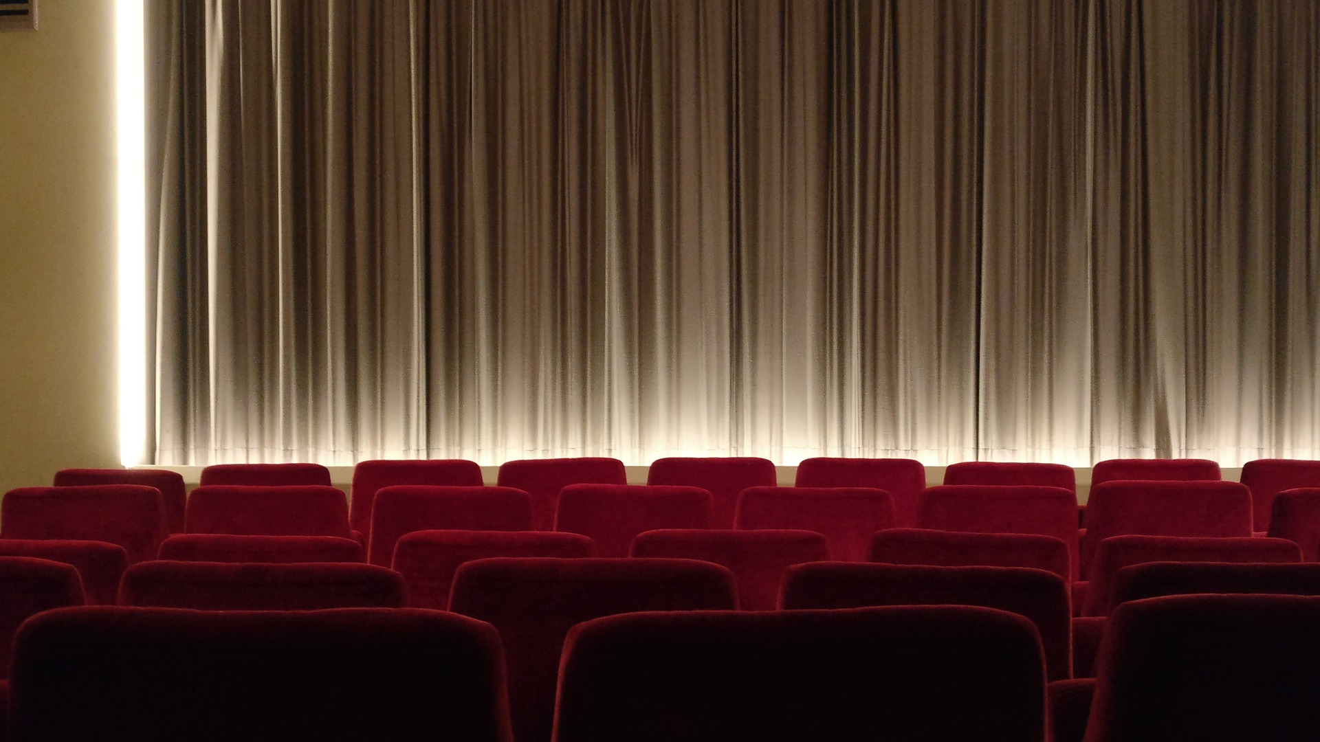 7 filmes sobre superação da morte