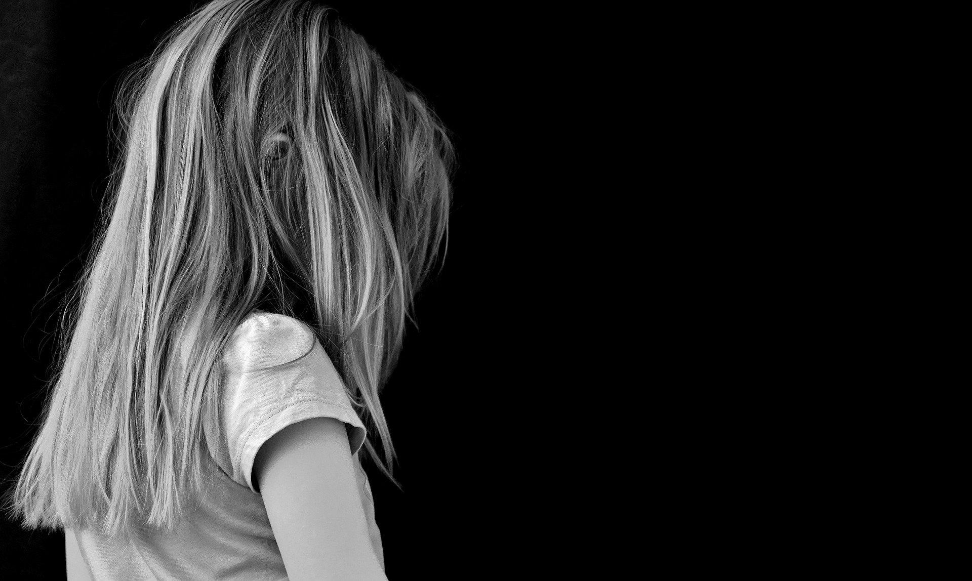 Como lidar com o luto infantil