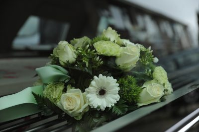 flowers-4839339_1920