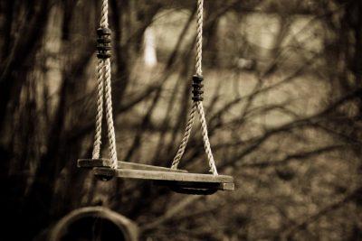 swing-4813301_1920