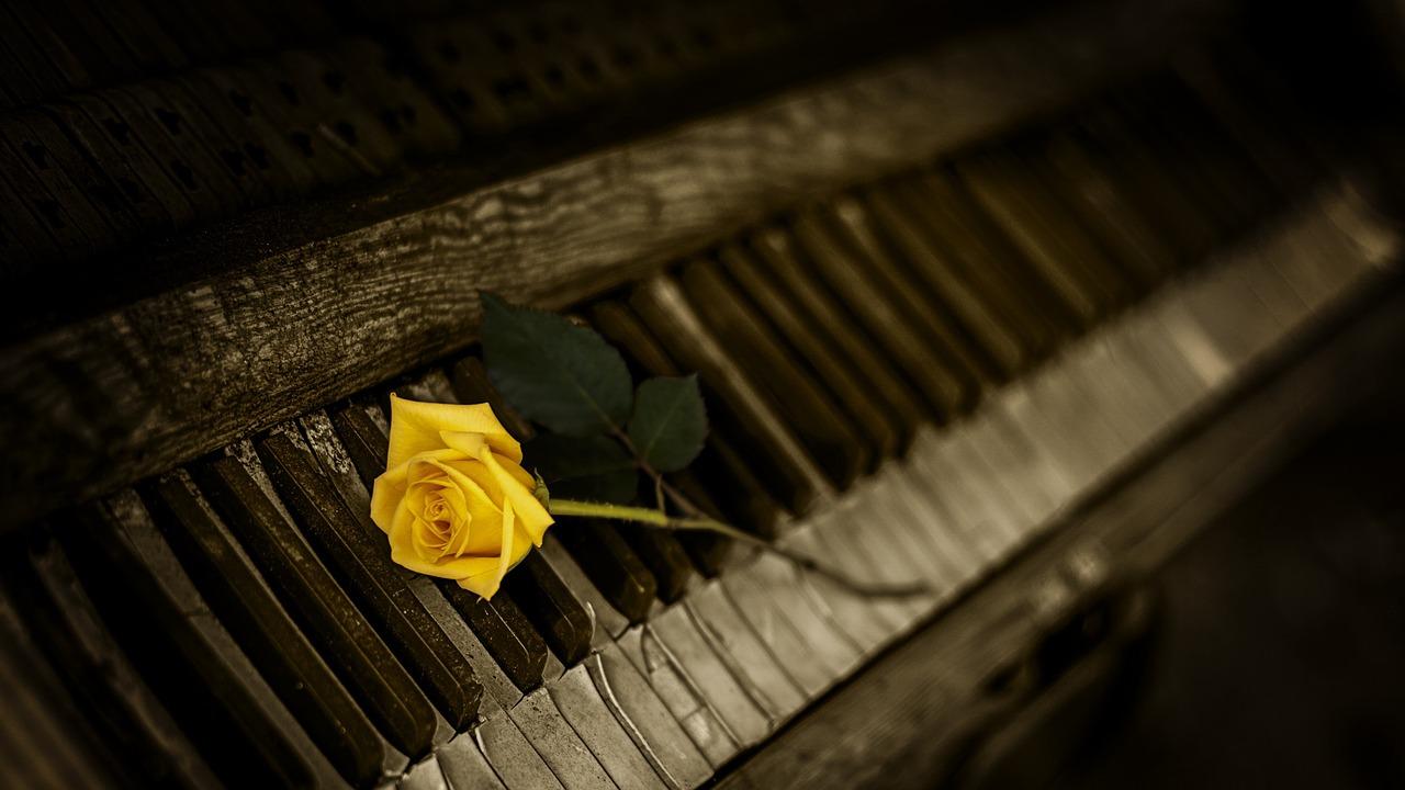 Conheça 12 sucessos musicais em que a morte é a principal fonte de inspiração