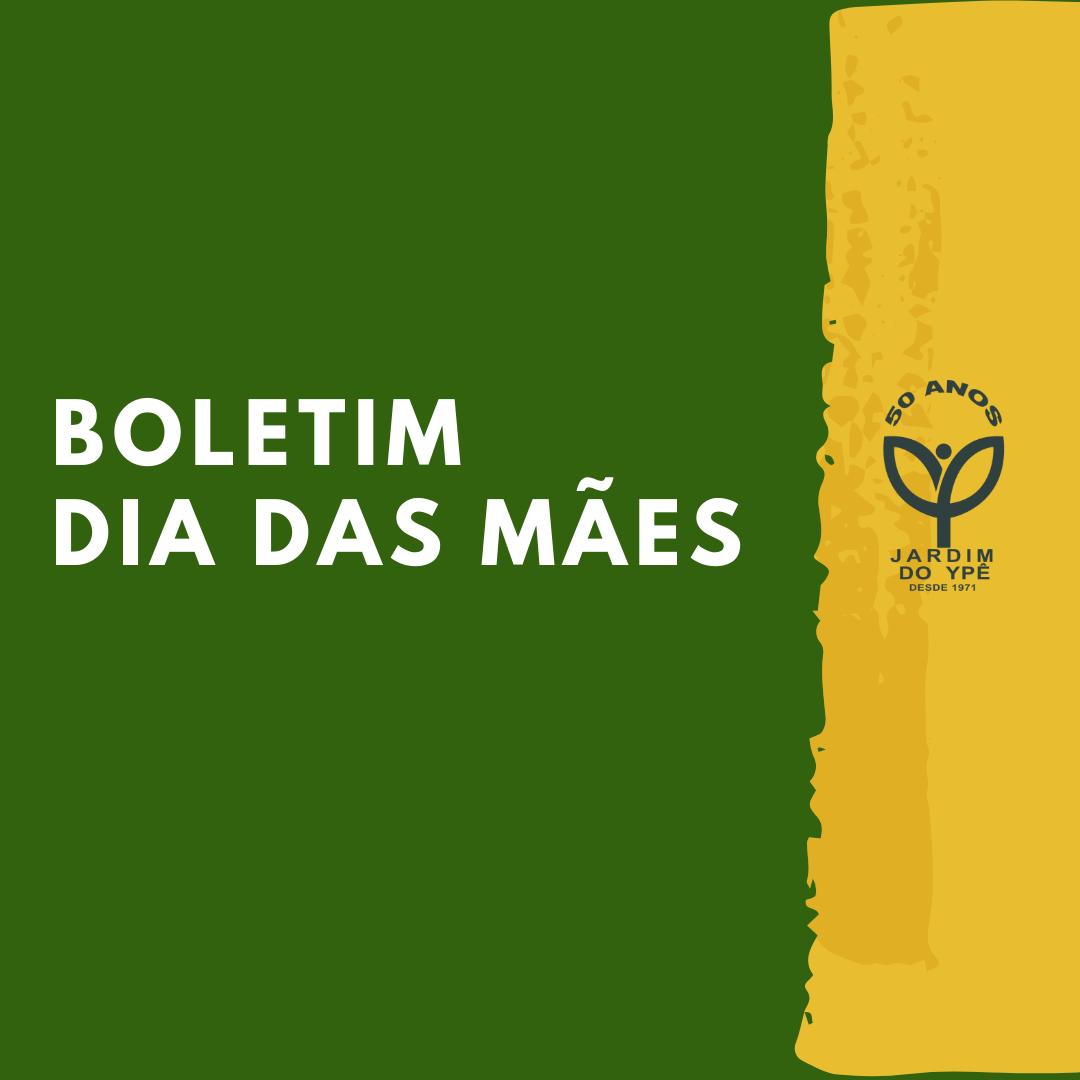 Cemitério Parque Jardim do Ypê estará aberto no Dia das Mães
