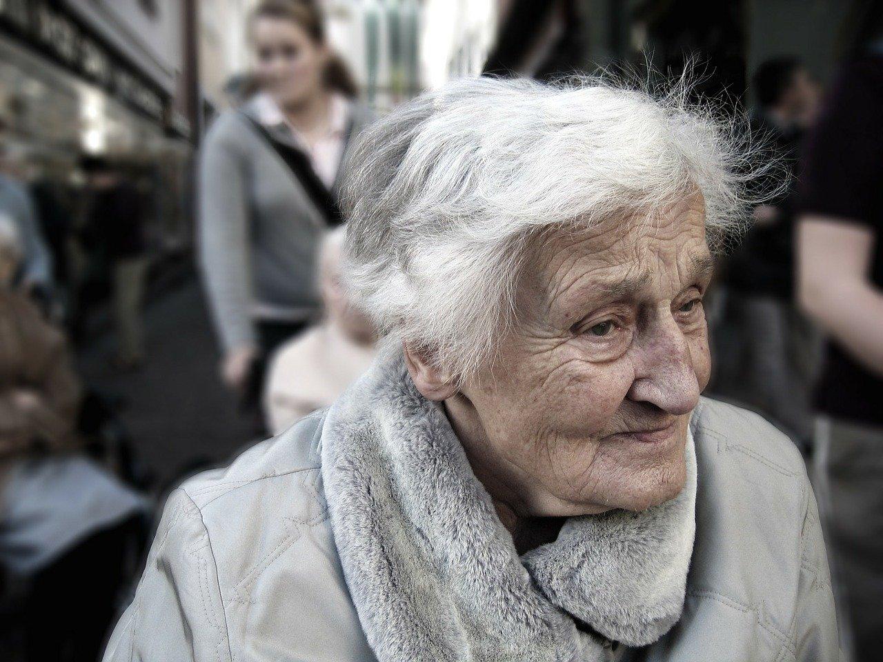 Prefeitura e parceiros realizam a 23ª Semana Municipal da pessoa idosa
