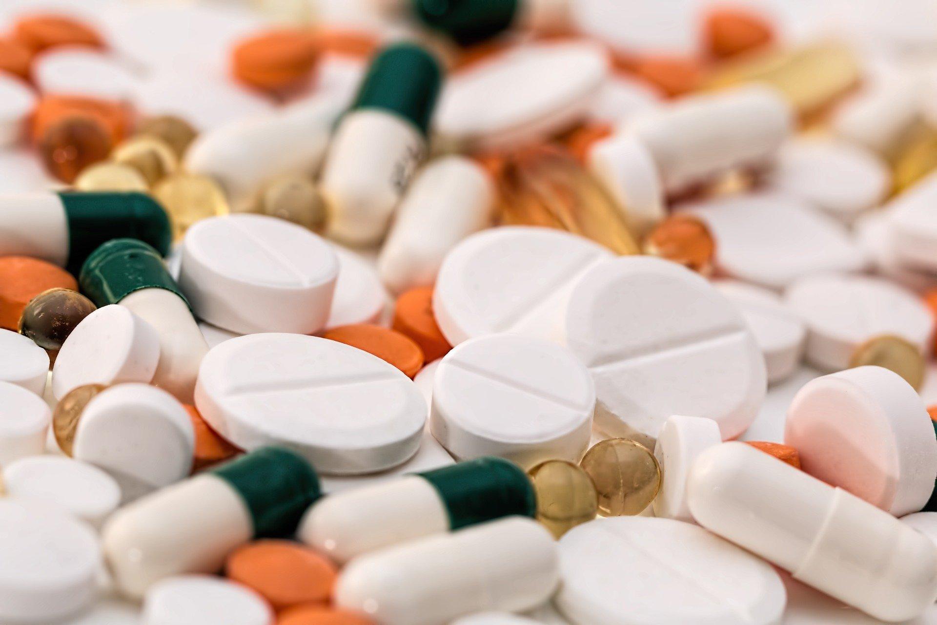 Cuidados Paliativos: benefícios, barreiras e desafios